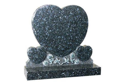 headstone-easington