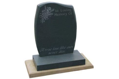 headstone-horden