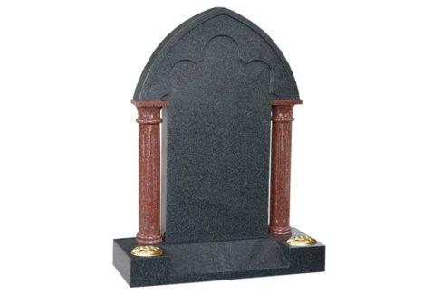 headstones-county-durham