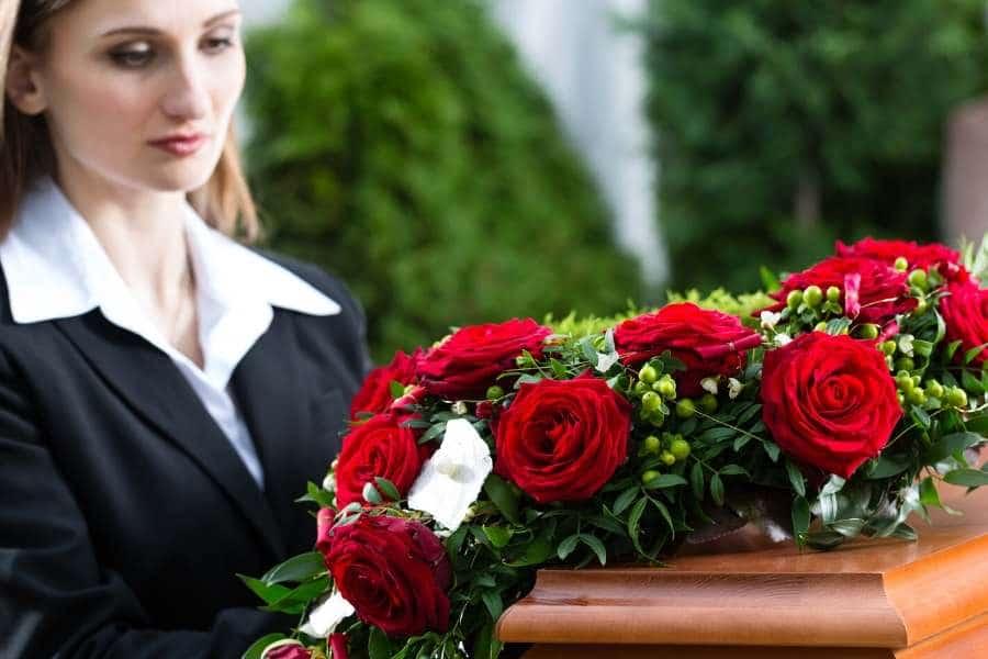 bespoke-funerals-county-durham