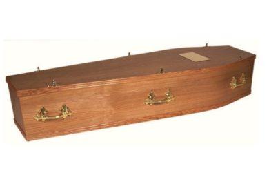 Coffins-county-durham