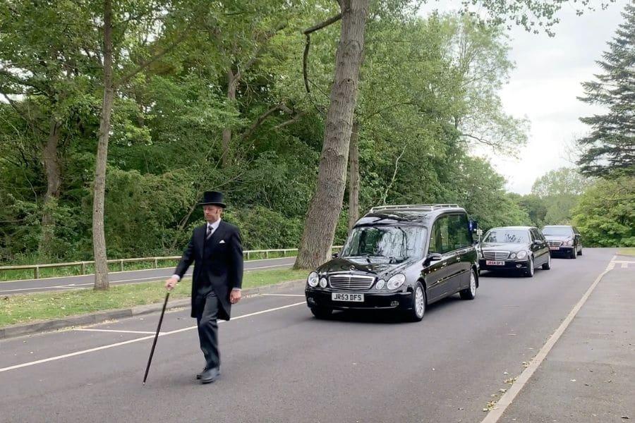 Funeral-directors-peterlee