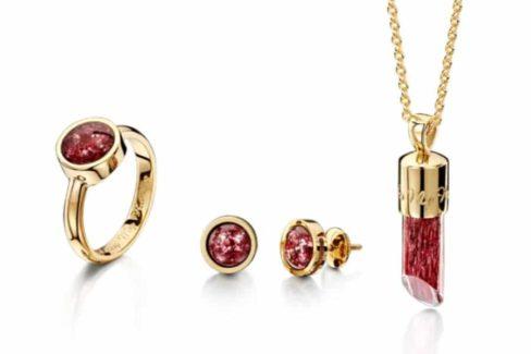 Memorial-jewellery-peterlee