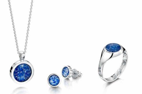 Memorial-jewellery-county-durham
