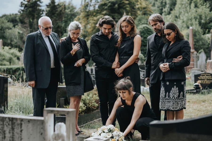 Memorial-services-peterlee