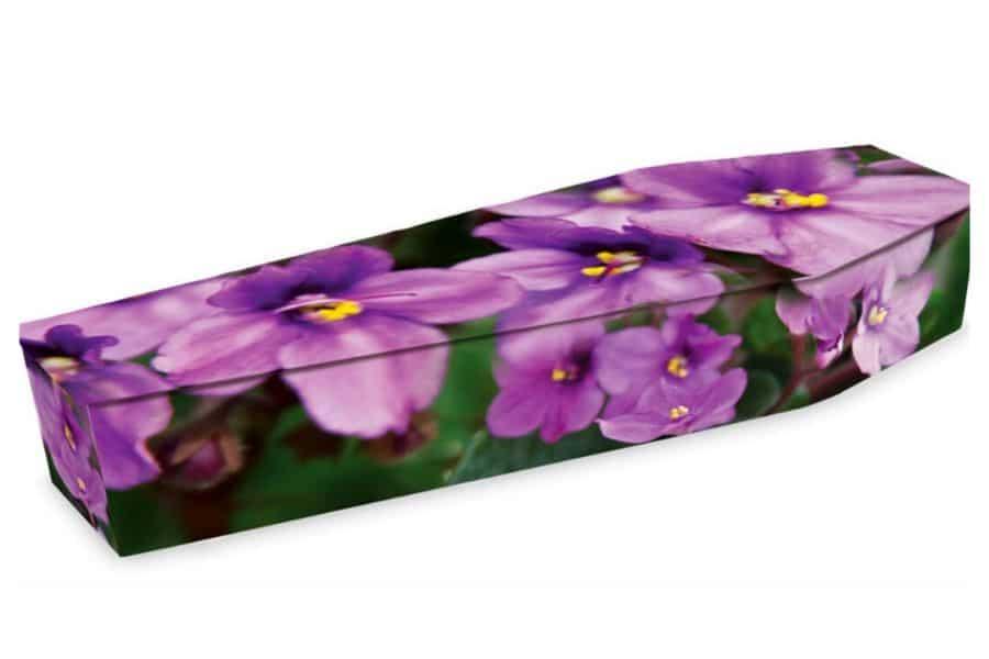 flowers-box