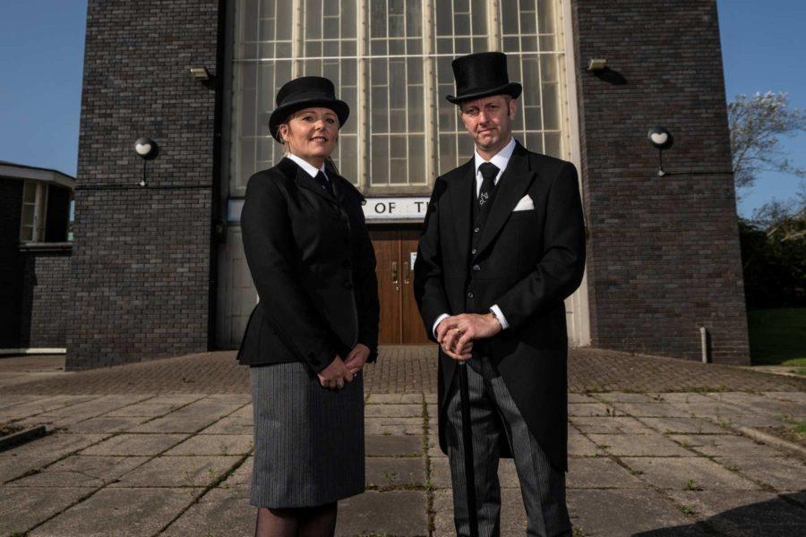 Funeral-directors-peterlee-1