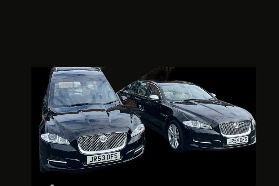jaguar-cars-peterlee